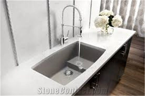 manufacturers countertops quartz photos countertop