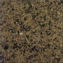 Tropic Brown, Brown Granite,Granite Slabs & Tiles, Tropic Brown Honey Granite