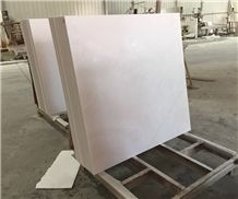 Cheap China Snow White Honed Cut to Size Slabs & Tiles, Empress White Marble Slabs & Tiles