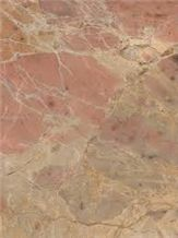 Melograno Red and Green Marble Slabs & Tiles, Red Marble Italy Tiles & Slabs