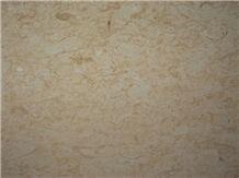 Perlato Svevo Marble Tiles & Slabs, Italy Beige Marble Tiles & Slabs
