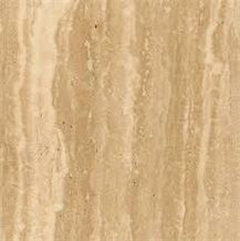 Travertino Romano Dorato Slabs & Tiles, Italy Beige Travertine Floor Tiles, Wall Covering Tiles