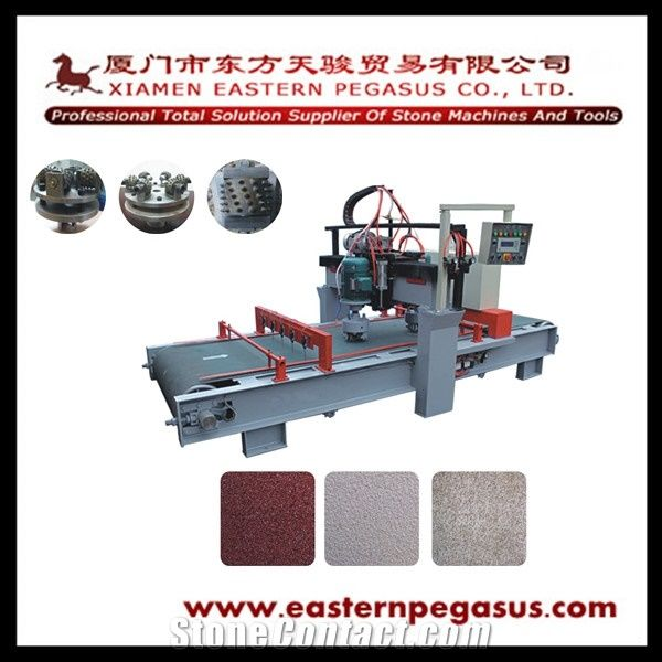 Full Auto Metal Stud And Track Roll Forming Machine 1.0-2
