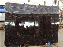 Violet Emperador Dark Marble Slabs/Tile,Exterior-Interior Wall,Floor,Wall Capping,New Product,High Quanlity & Reasonable Price
