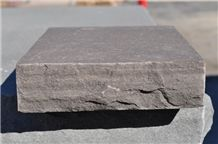 Brown Sandstone Pavers,Sandstone Cube Stone