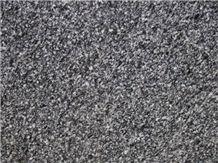 Kaduna Dark Grey Granite