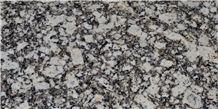 Kujama Black and White, Kujama Granite
