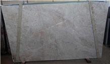 Madre Perola White Quartzite Slabs, Madre Perla White Quartzite