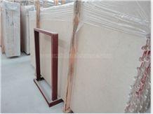 Portugal Beige Limestone Slab,Portugal Beige Limestone for Walling&Flooring