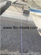 G383 Granite Slabs & Tiles, Pearl Flower Slabs Half Slabs,Royal Pearl Granite Half Slabs Tiles,G383 Granite Floor Tiles,Pearl Blossom Of Zhaoyuan