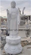Religious Statues & Sculptures/Human Sculptures/Buddhism Sculpture & Statue/Gods Sculptures