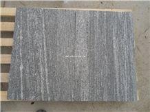 China Grey Granite Slabs & Tiles,Granite Floor/Wall Covering