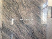 China Multicolor Red Granite Slabs & Tiles,Granite Flooring/Walling