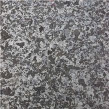 G399 Granite Slabs & Tiles, China Black Granite
