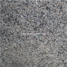 Yixian Black Granite Tiles & Slabs