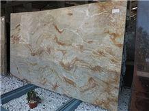 China Yellow Onyx, Floor Onyx Tiles&Slabs