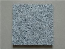 China G650 Grey Granite Tiles & Slabs