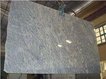 China Juparana Granite Slabs & Tiles, Sand Wave Slabs & Tiles, China Multicolor Granite Cut to Size