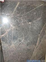 Emperador Nova Brown Marble Slabs & Tiles