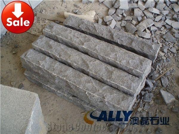 G654 Granite Kerbstone,G654 Graite Kerb Stone,G654 Granite