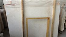 Gold Butterfly Marble Slabs & Tiles, Egypt Beige Marble