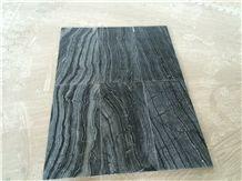 Zebra Marble(Blue Forest) Slabs,Tiles