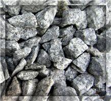 Grey Granite Gravel