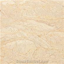 Flitto Hasana Marble Slabs