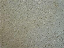 Pierre De Estaillades Limestone Tiles