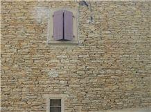 Calcaire Anoisin Building Stones