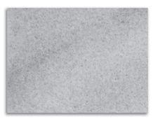 Astir Marble, Astir Crystallina, White Marble Greece Tiles & Slabs