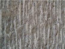 Pierre De Ruoms Grey Limestone Tiles