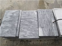 Cloudy Grey Marble,China Dark Cloud Marble, White Wave Marble, China Grey Marble Tiles, Natural Stone, Building Stones, Wall Cladding Panels, Interior Stones, Decorations, Panels, Border Line, Decos