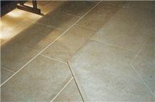 Pierre De Jaumont Floor Tiles