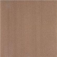 Beestone Sandstone