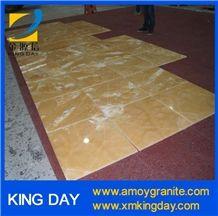 Yellow Honey Onyx,Transparent Yellow Onyx Stone,Yellow Onyx,Yellow Onyx Tile