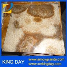 Yellow Onyx Tile,China Yellow Onyx,Yellow Honey Onyx Marble,Transparent Yellow Onyx Stone