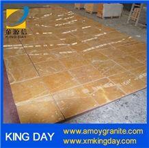 Yellow Onyx Tile,China Yellow Onyx,Yellow Onyx Marble,Yellow Onyx Stone,Golden Yellow Onyx,Yellow Onyx Wall