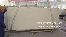 Beige Artificial Stone Slabs