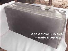 Black Basalt Stone, Black Basalt Tiles & Slabs