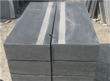 Blue Stone Cut to Size Tile, Blue Stone Kerbs, Blue Stone for Wallings