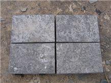 Blue Stone Slabs & Tiles