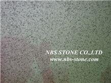 China Bethel White Granite, Bethel Granite Tiles & Slabs