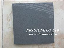 Grey Crystallized Stone,Marmoglass Stone Panels