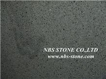 Italy Honed Black Basalt Tiles & Slabs,Basalt Floor Covering
