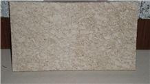 Italy Yellow Sandstone Tiles