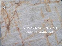 Lucent Quartzite Slabs,Transparent Stone