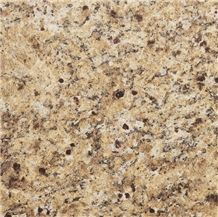 Giallo Brazil Slabs & Tiles/Wall Cladding/Cut-To-Size for Floor Covering/Interior Decoration/ Wholesaler/Quarry Owner