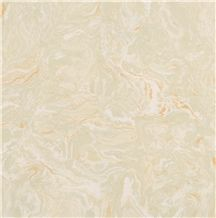 New Product/Ng87/Chinese Artifical Marble Slabs & Tiles/Wall Cladding/Cut-To-Size for Floor Covering/Interior Decoration/ Wholesaler/Quarry Owner