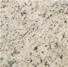 Rosa Blanca Granite Slabs & Tiles,Wall Cladding/Cut-To-Size for Floor Covering/Interior Decoration/ Wholesaler/Quarry Owner